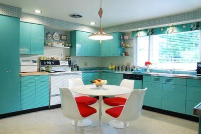 bigstock-Kitchen_Cabinets