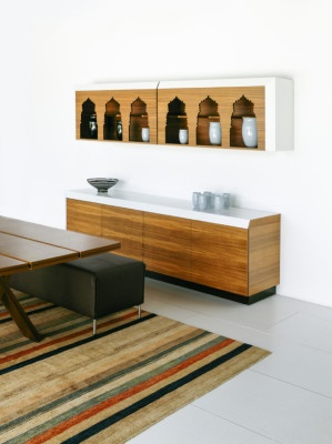 Artsy kitchen cabinet models that can upgrade your space for Artsy kitchen ideas