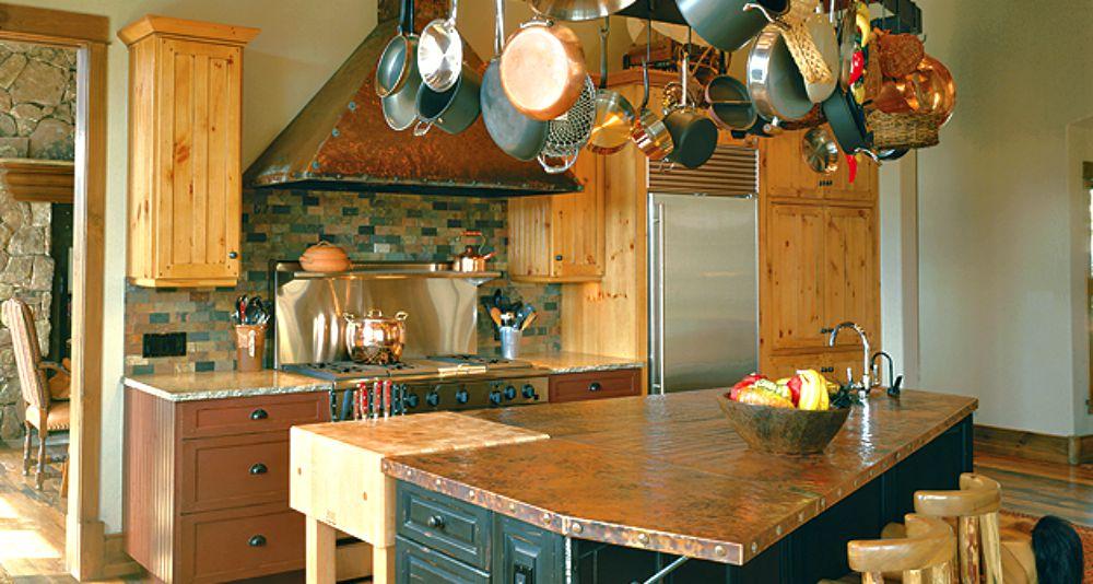kitchen backsplash modern kitchen center