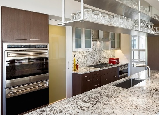 5 Brand Names You Need In Your Kitchen Modern Kitchen Center