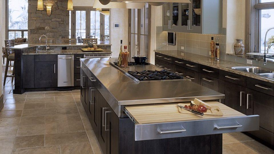 modern-contemporary-kitchen1
